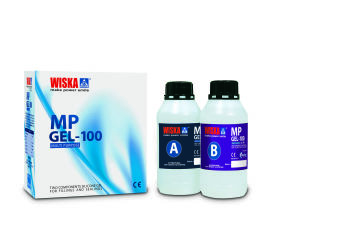 MP GEL300 (2 x 0.15L Bottles in Pack)
